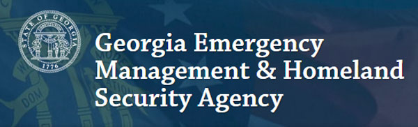 Georgia Emergency Management & Homeland Security Agency